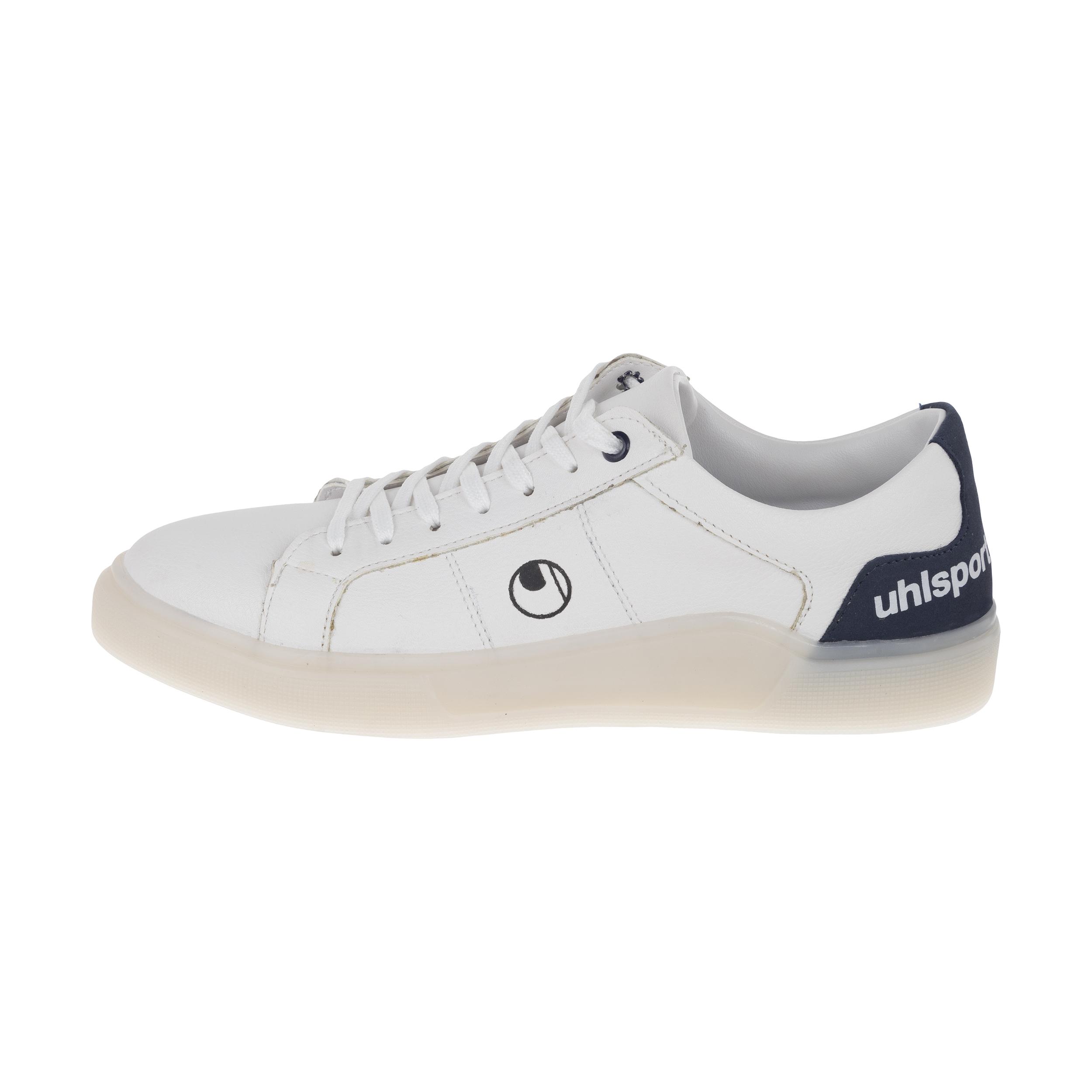 کفش زنانه آلشپرت کد WUH600-002