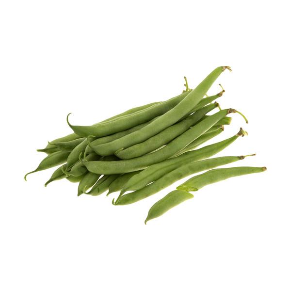 لوبیا سبز بلوط - 1 کیلوگرم