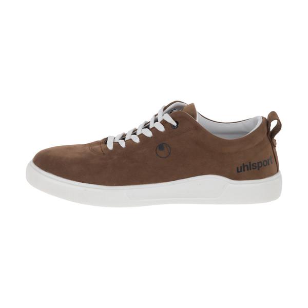 کفش مردانه آلشپرت کد MUH593-802