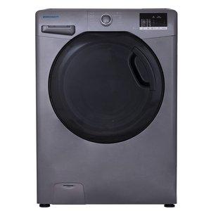 ماشین لباسشویی زیرووات مدل OZ-1184 ظرفیت 8 کیلوگرم