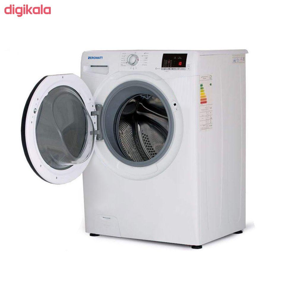 ماشین لباسشویی زیرووات مدل OZ-1184 ظرفیت 8 کیلوگرم main 1 3