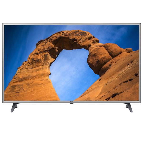 تلویزیون ال جی مدل 49LK63000GI سایز 49 اینچ