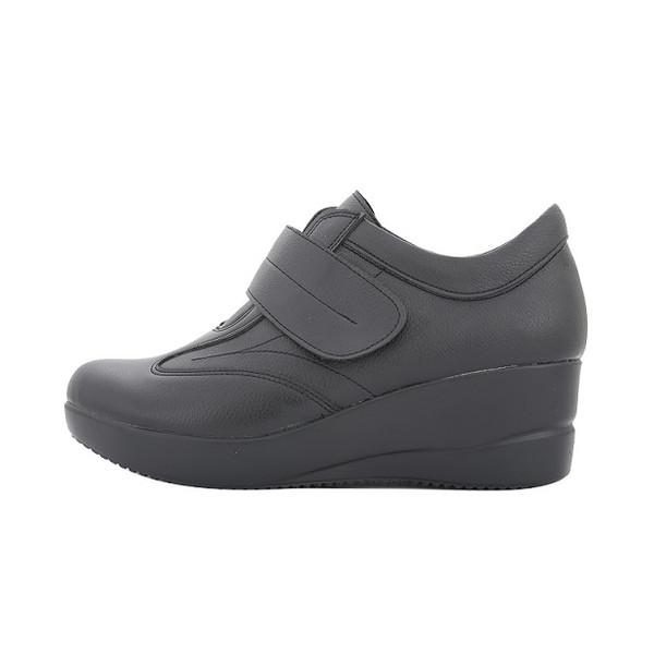 کفش روزمره زنانه دلفارد مدل 5D03E