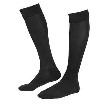 جوراب ورزشی مردانه کرویت کد cr613