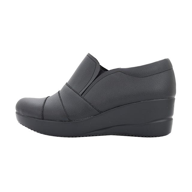 کفش زنانه دلفارد مدل 5D03D