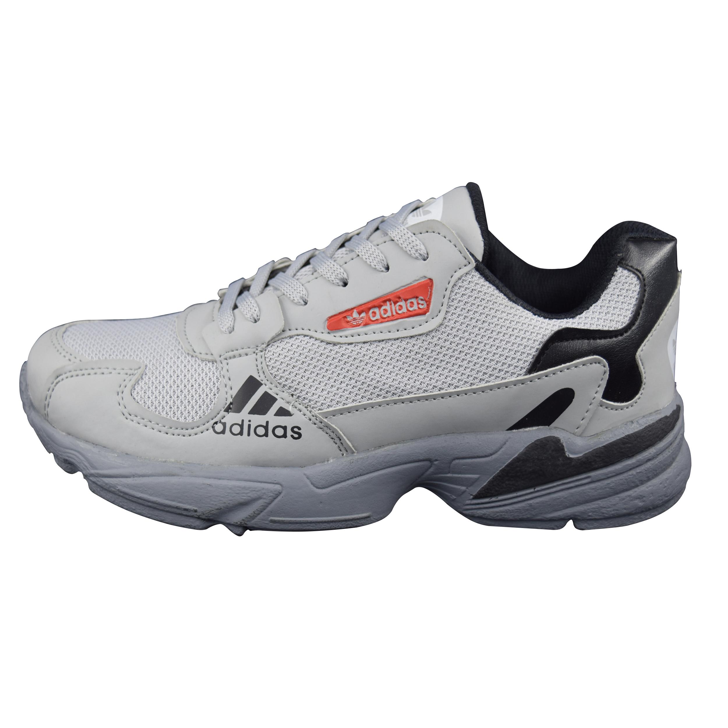 قیمت خرید کفش مخصوص پیاده روی مردانه مدل فالکن کد Da-shm0080 اورجینال