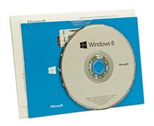 ویندوز 8 نسخه Professional نسخه کامل 32 بیتی