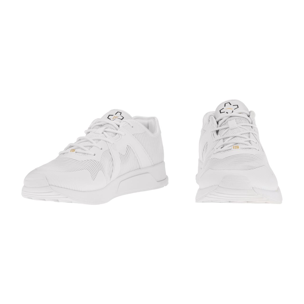 خرید                      کفش  پیاده روی مردانه آنتا مدل 1 - 11828863