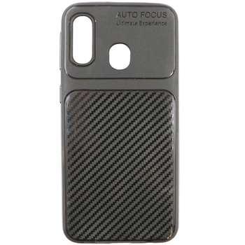 کاور مدل ch31 مناسب برای گوشی موبایل سامسونگ Galaxy A40