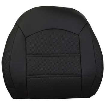روکش صندلی خودرو مدل دیوا1 مناسب برای پژو 207