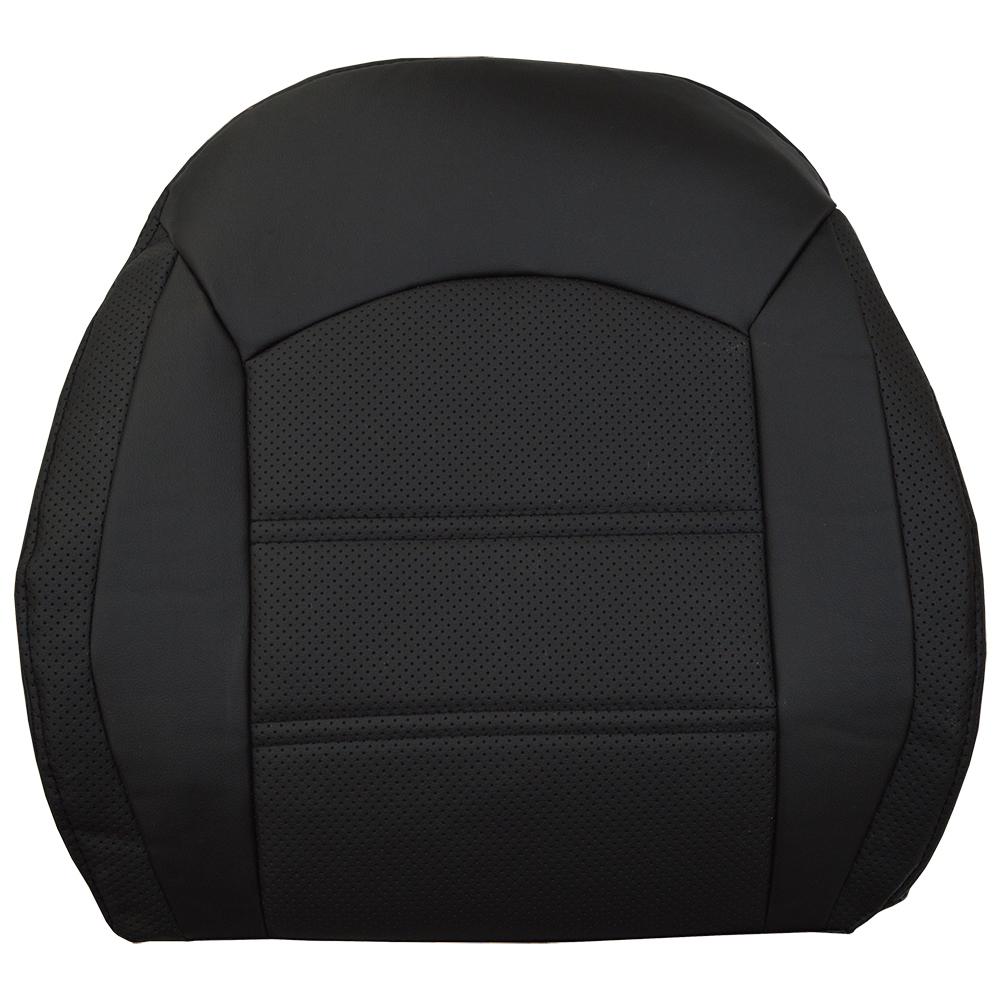 روکش صندلی خودرو مدل دیوا1 مناسب برای پژو 206