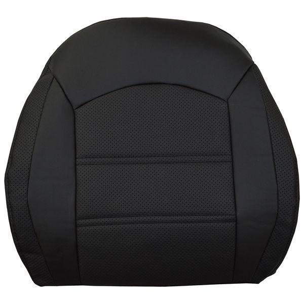 روکش صندلی خودرو فرنیک مدل دیوا1 مناسب برای پژو 206