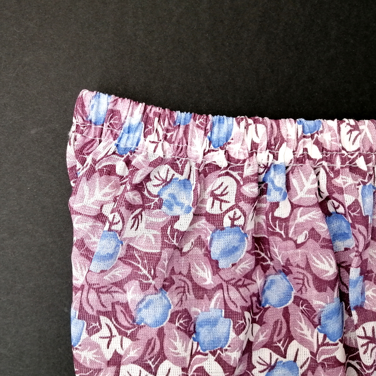خرید                                      شلوار زنانه کد 24