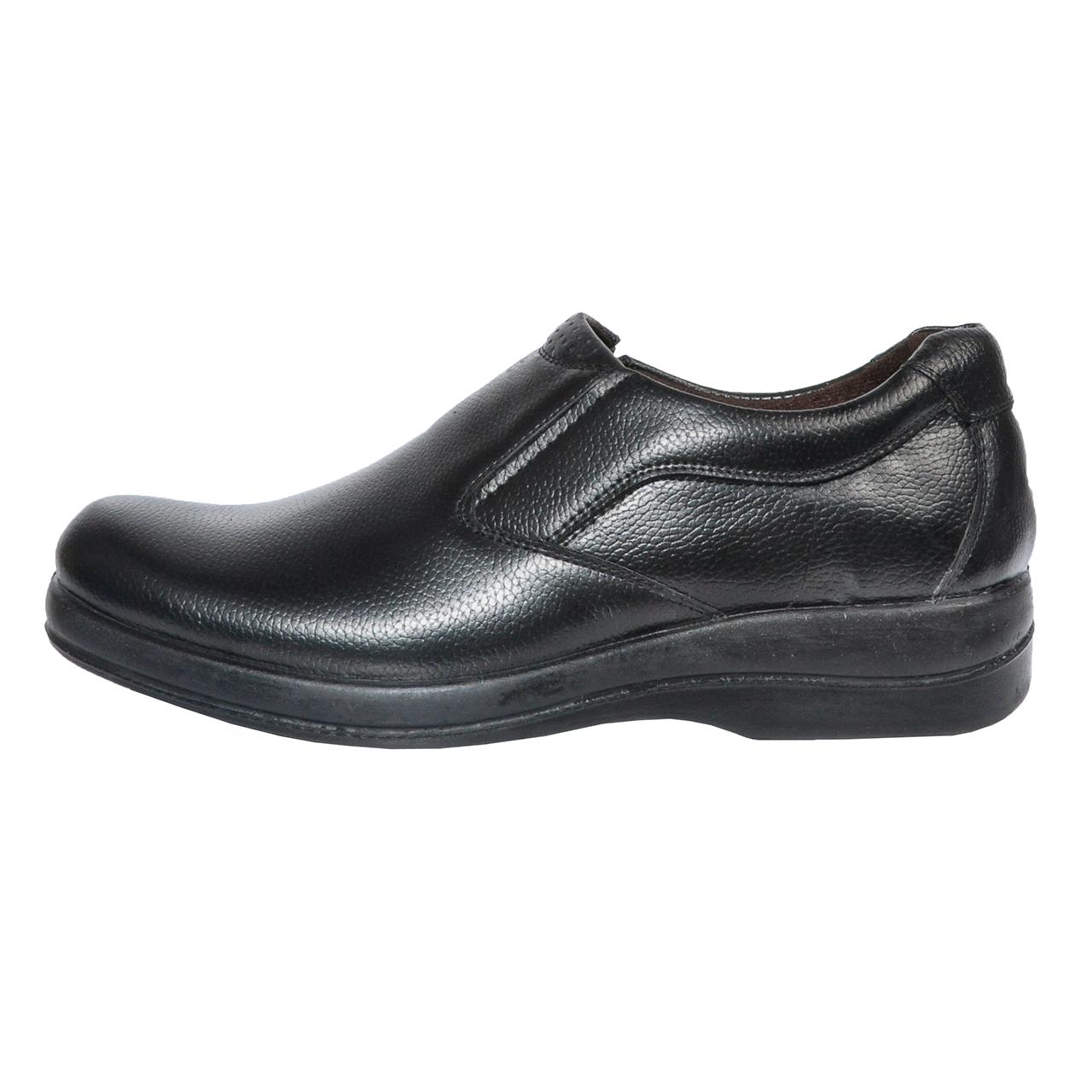 کفش روزمره مردانه کد m2204m