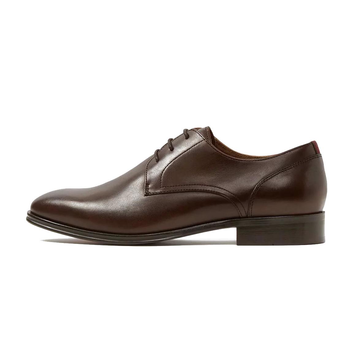 کفش مردانه آلدو کد 011