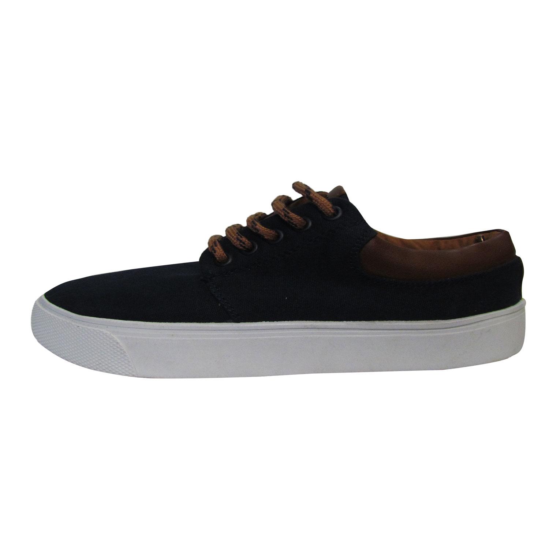 کفش راحتی زنانه ال سی وایکیکی ک دLw361000
