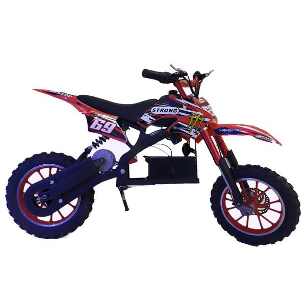 موتور بازی مدل E7-205