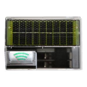 شارژر باتری خورشیدی مدل ES 879