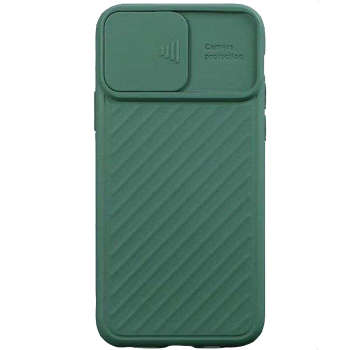 کاور مدل H67 مناسب برای گوشی موبایل اپل Iphone 7Plus/8Plus