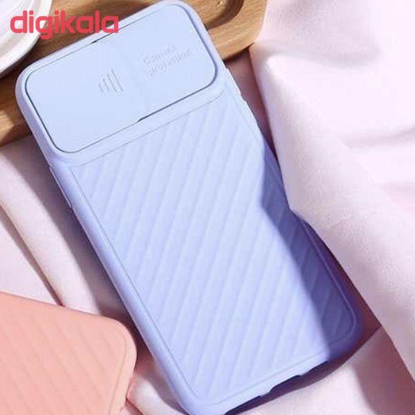 کاور مدل H67 مناسب برای گوشی موبایل اپل Iphone 7Plus/8Plus main 1 1