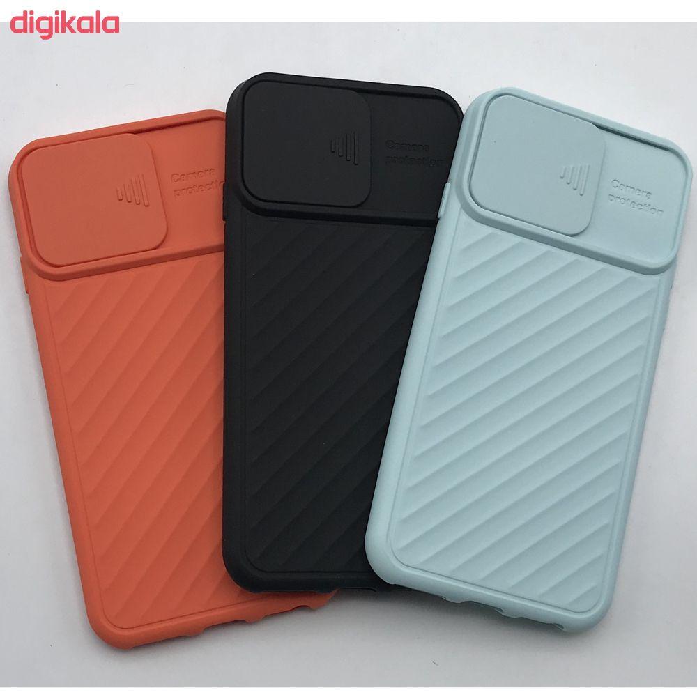 کاور مدل H67 مناسب برای گوشی موبایل اپل Iphone 7Plus/8Plus main 1 4