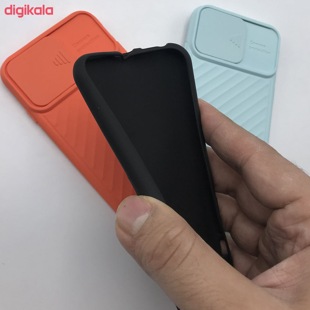 کاور مدل H67 مناسب برای گوشی موبایل اپل Iphone 7Plus/8Plus main 1 5