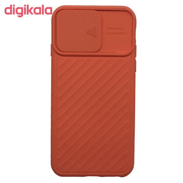 کاور مدل H67 مناسب برای گوشی موبایل اپل Iphone 7Plus/8Plus main 1 6