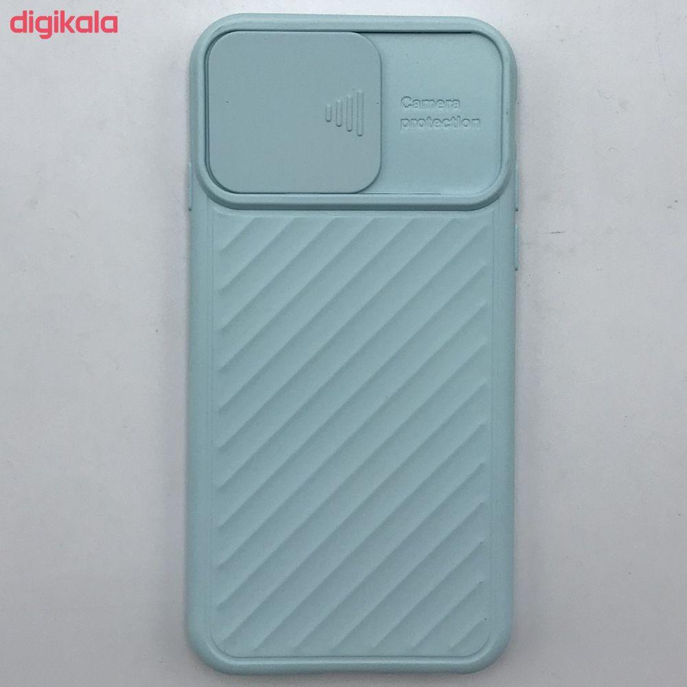 کاور مدل H67 مناسب برای گوشی موبایل اپل Iphone 7Plus/8Plus main 1 7