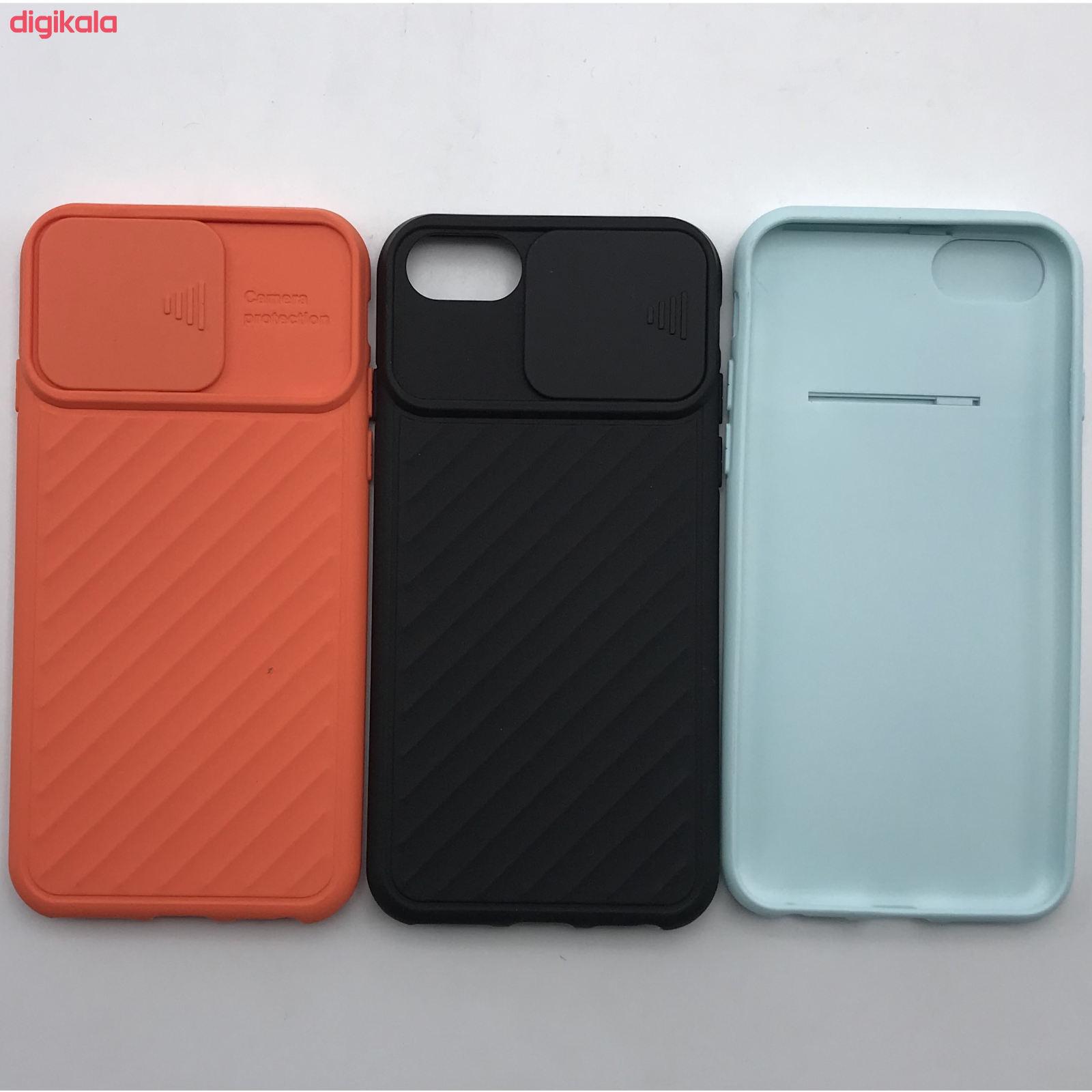 کاور مدل H67 مناسب برای گوشی موبایل اپل Iphone 7Plus/8Plus main 1 9
