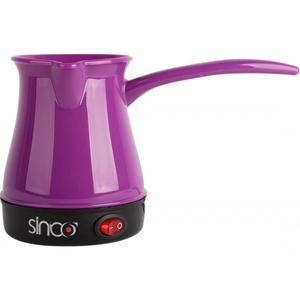قهوه ساز برقی سینبو مدل 2928