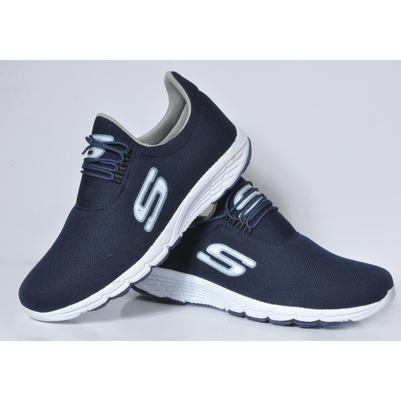 خرید                         کفش راحتی مردانه مدل sa20d              👟