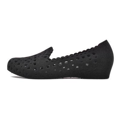 تصویر کفش روزمره زنانه مدل هلن کد 6935