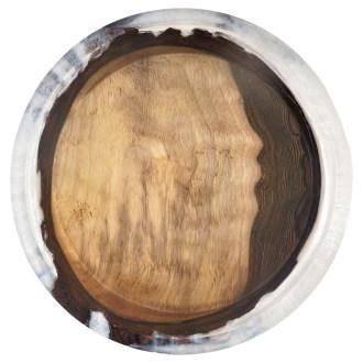 کاسه چوبی مدل MA183