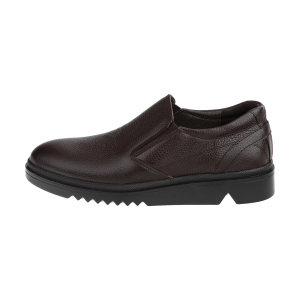 کفش روزمره مردانه ریمکس مدل 7376A503104