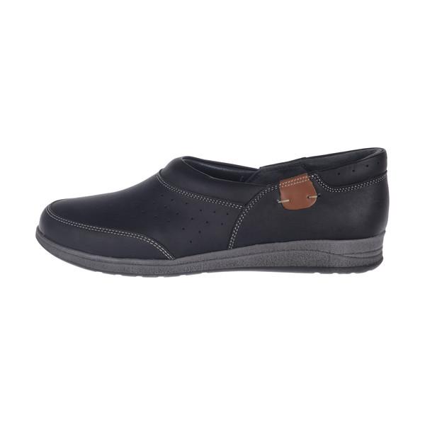 کفش روزمره زنانه ریمکس مدل 5292C500101