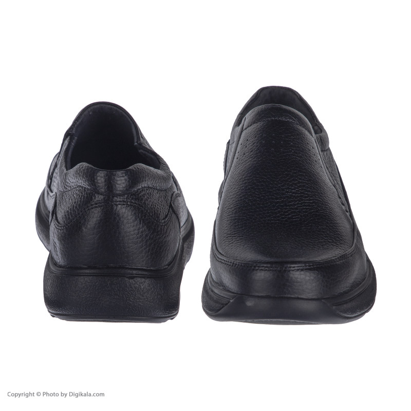 کفش روزمره مردانه ریمکس مدل 7264A503101