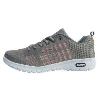 کفش مخصوص پیاده روی زنانه آلبرتینی مدل برلیان