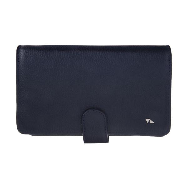 کیف دستی مردانه چرم مشهد مدل P5523-064