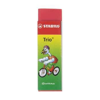 پاک کن استابیلو مدل Swano Trio