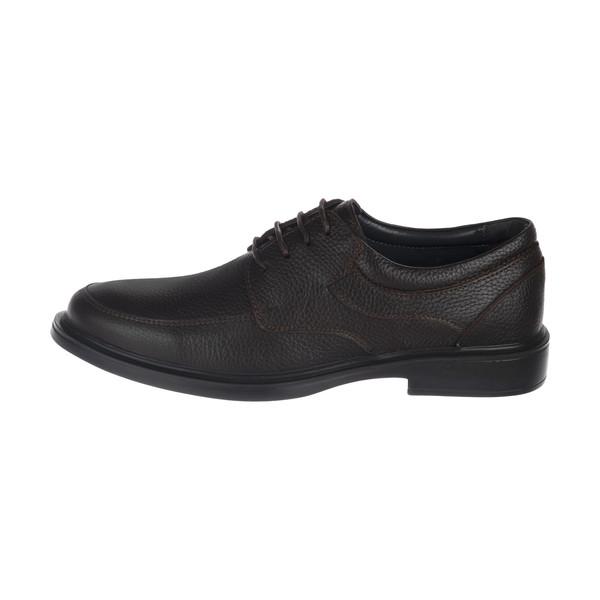 کفش روزمره مردانه ریمکس مدل 7369B503101
