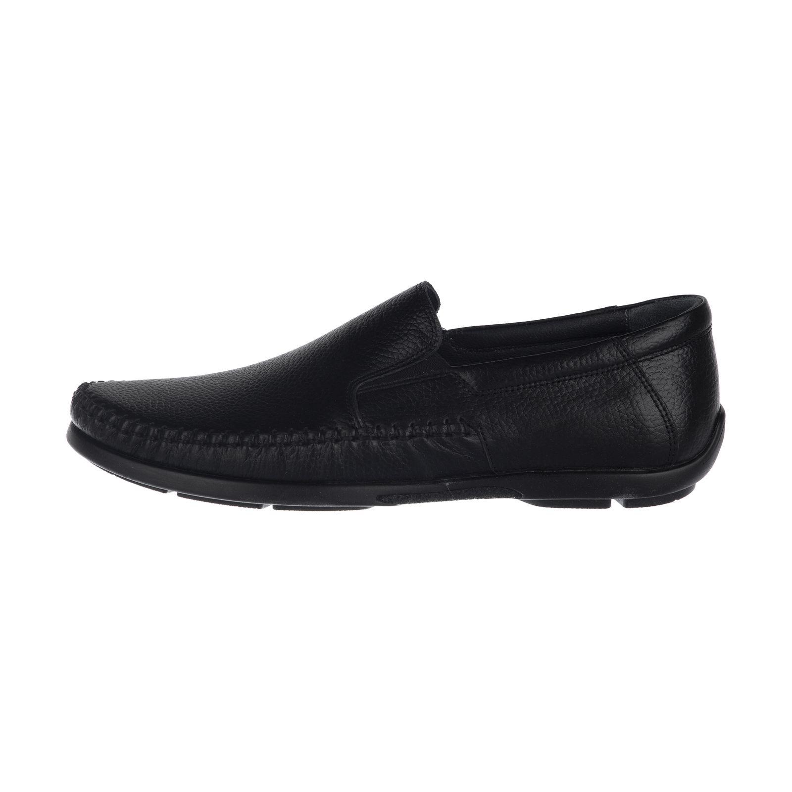 کفش روزمره مردانه ریمکس مدل 7333B503101 -  - 2
