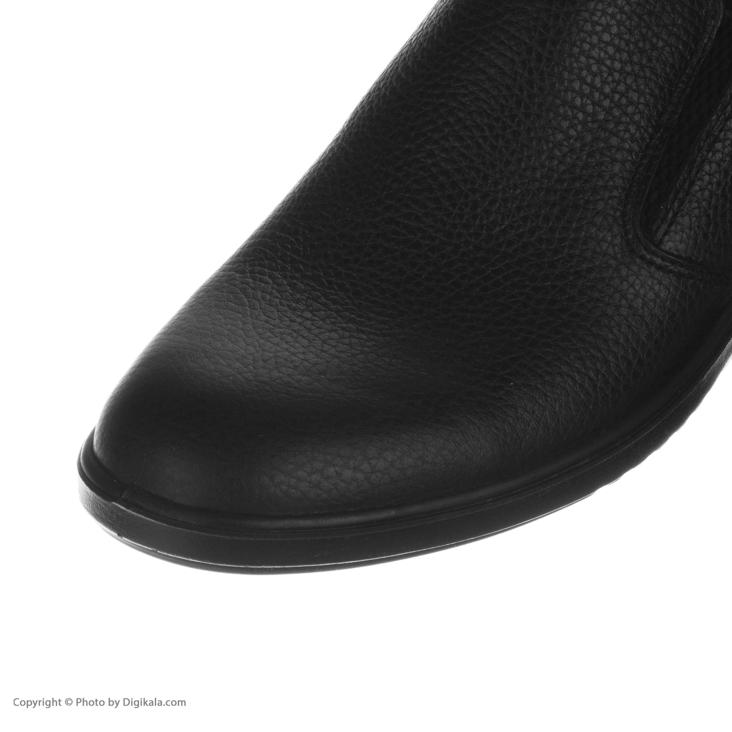 کفش روزمره مردانه ریمکس مدل 7327A503101 -  - 8
