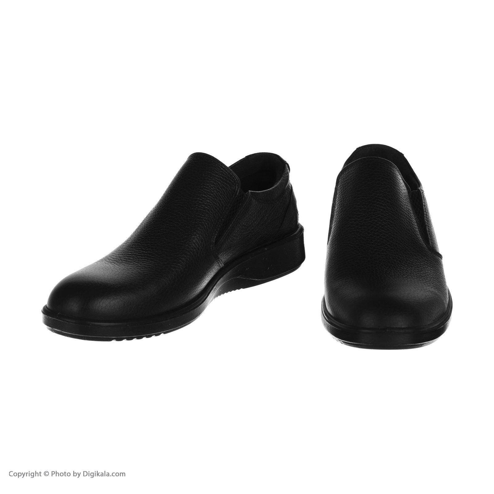 کفش روزمره مردانه ریمکس مدل 7327A503101 -  - 6