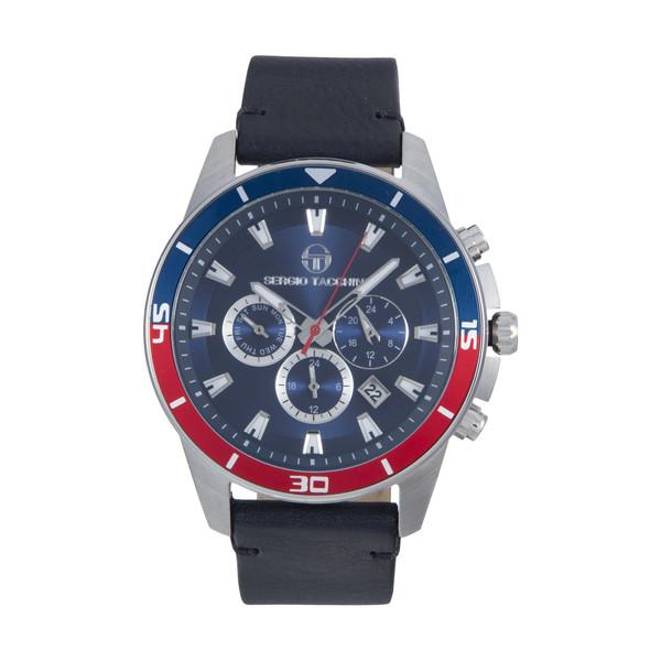 ساعت مچی عقربه ای مردانه سرجیو تاچینی مدل ST.19.110.03
