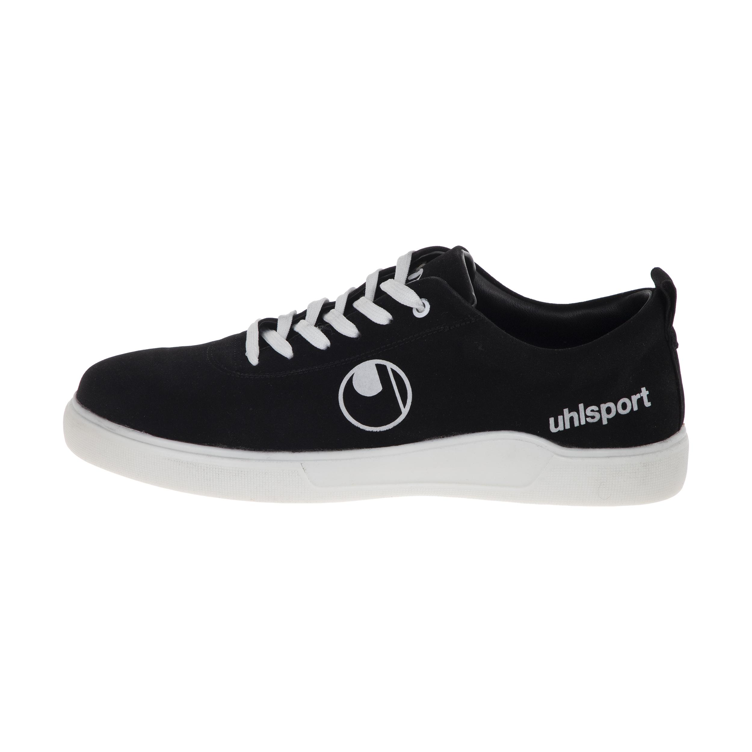 کفش مردانه آلشپرت کد MUH591-001