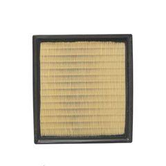 فیلتر هوا خودرو مدل 31131 مناسب برای لکسوس NX200