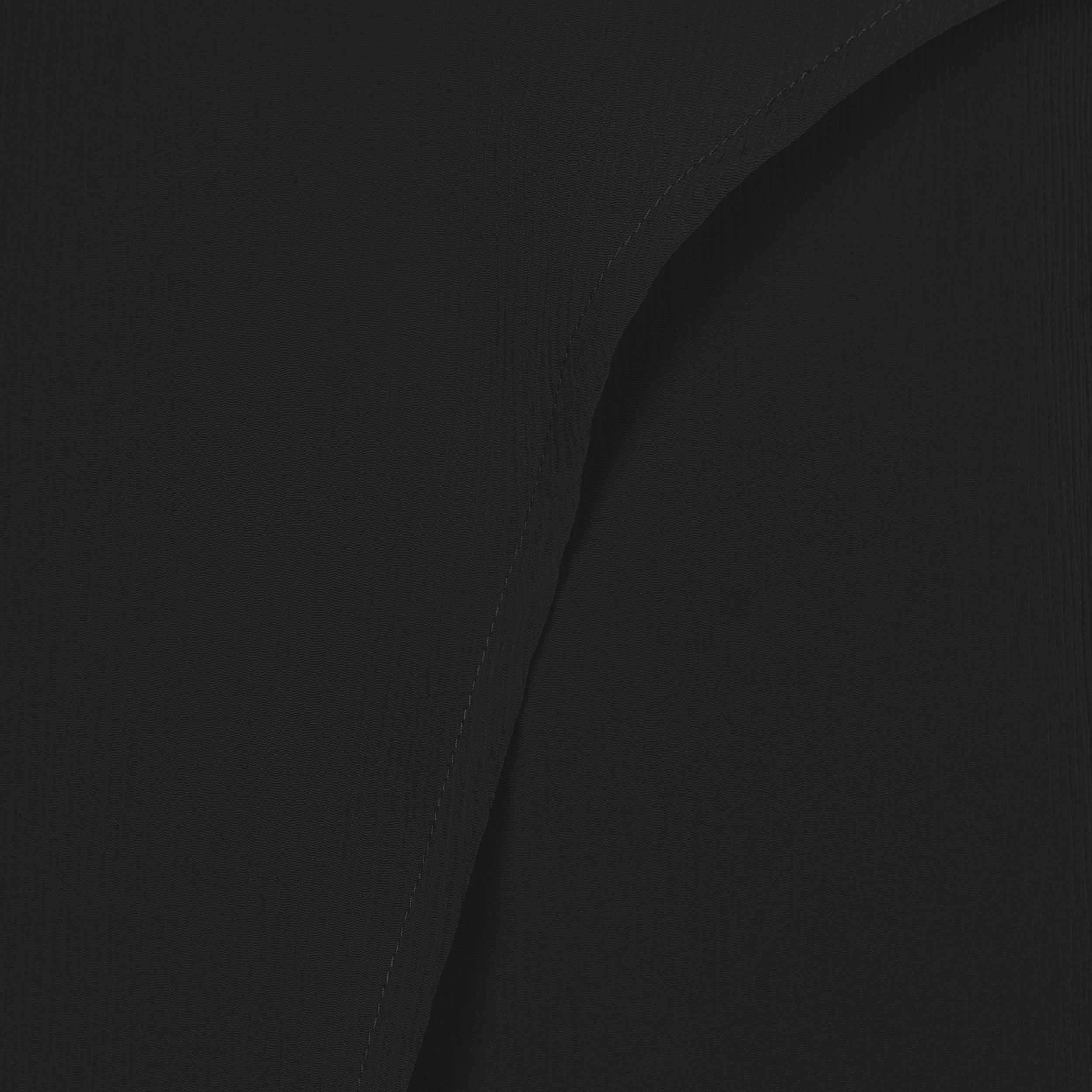 پیراهن زنانه زیبو مدل جولی کد 01297
