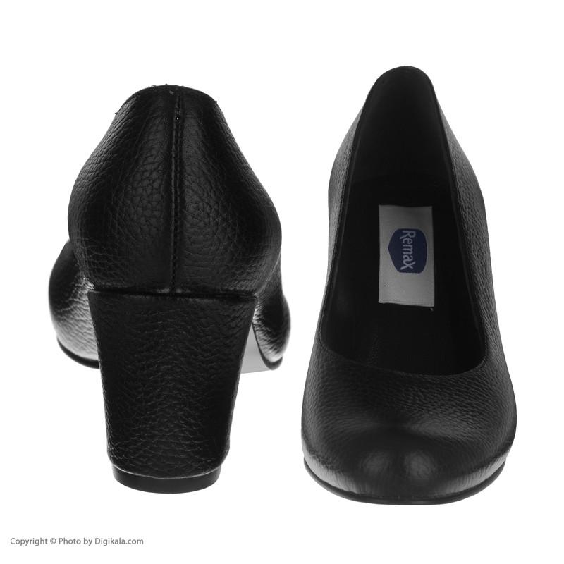 کفش زنانه ریمکس مدل 5394A500101