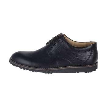 کفش روزمره مردانه ریمکس مدل 7157M503101