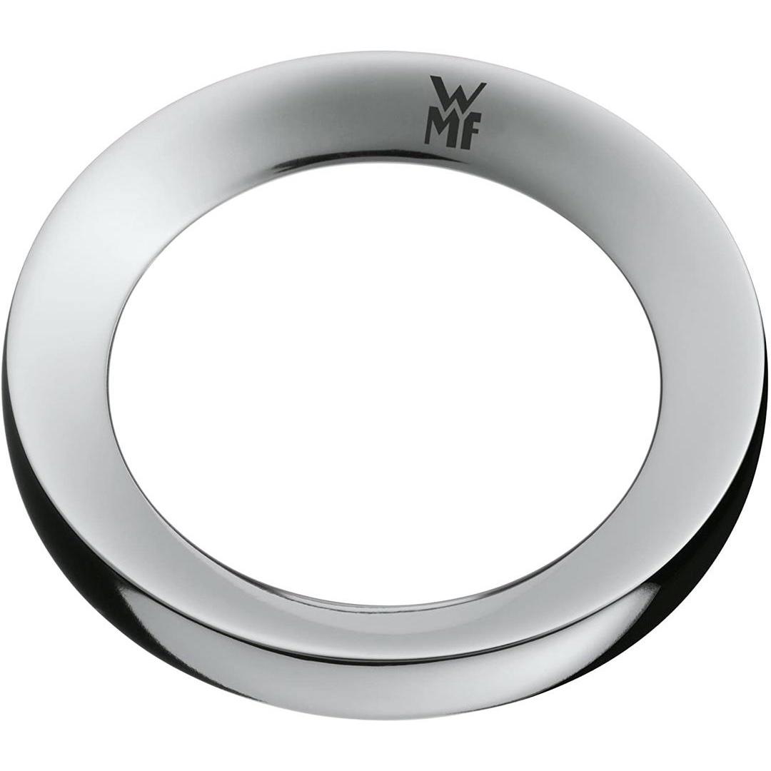 حلقه دستمال سفره دبلیو ام اف مدل GP بسته ۲ عددی